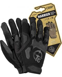 Rękawice ochronne taktyczne RTC HARRIER