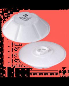 Filtr przeciwpyłowy E 953 P3 R
