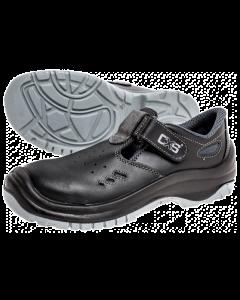 Sandały ochronne marki CXS, model IRON S1