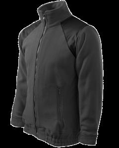 Kurtka z polaru marki ADLER, model HI-Q 506