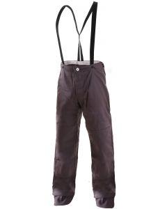 Spodnie robocze dla spawacza CXS Mofos