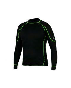 Koszulka termoaktywna CXS REWARD