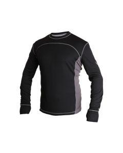 Koszulka termoaktywna CXS COOLDRY