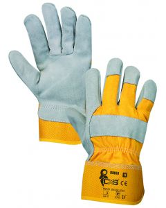 Rękawice robocze Dingo