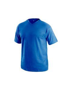 Koszulka CXS DALTON