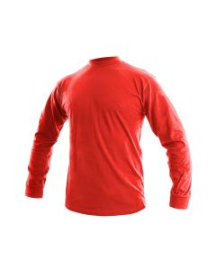Koszulka z długim rękawem CXS PETR