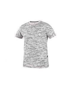 Koszulka CXS Darren