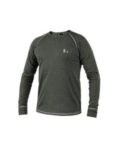 Koszulka termoaktywna CXS Active - długi rękaw