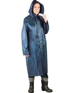 Płaszcz przeciwdeszczowy - PPDPU