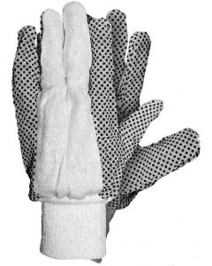 Rękawice robocze RN roz. 10
