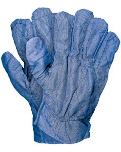 Rękawice robocze RDP roz.10
