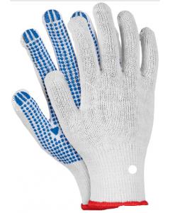 Rękawice robocze RDZN