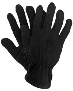 Rękawice robocze RMICRON Black