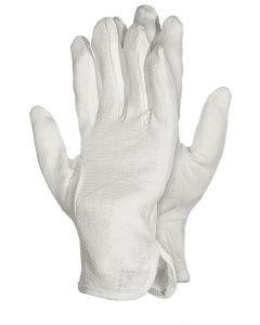 Rękawice robocze RMICRON