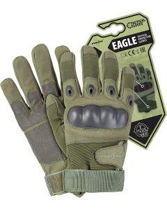 Rękawice ochronne taktyczne RTC EAGLE