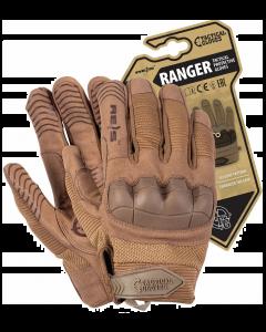 Rękawice ochronne taktyczne Ranger
