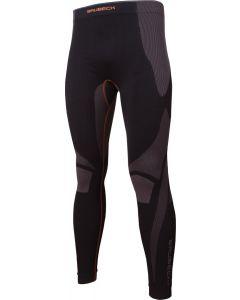 Wysokiej jakości spodnie termoaktywne BRUBECK