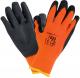 Rękawice robocze Urgent 1029 zimowe roz.10
