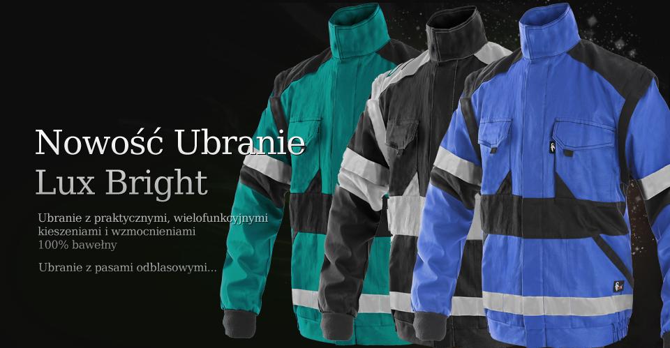 Lux Bright
